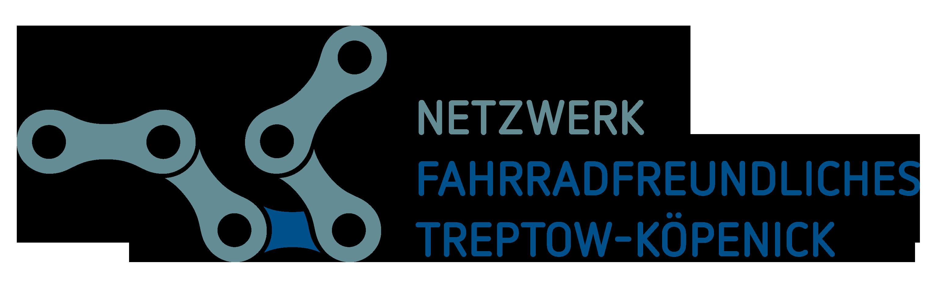 Netzwerk Fahrradfreundliches Treptow-Köpenick